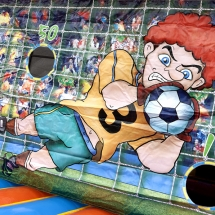 voetbaldoel_opbodem4